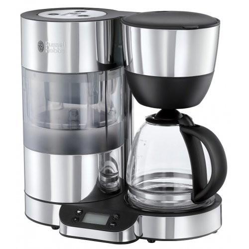 Russell Hobbs Clarity kávovar 20770-56