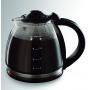 Russell Hobbs Clarity kávovar