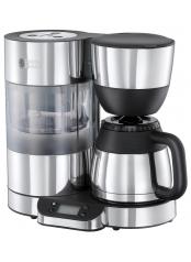 Clarity termální kávovar