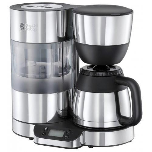 Russell Hobbs Clarity kávovar 20771-56 + doprava zdarma
