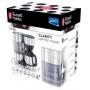 Russell Hobbs Clarity termální kávovar