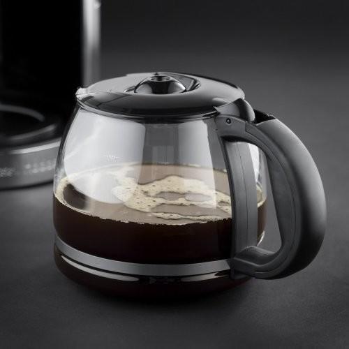 Russell Hobbs Náhradní konvice do kávovarů Deluxe a Jewels