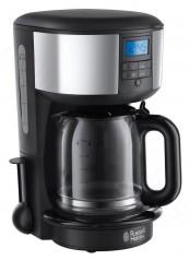 Chester digitální kávovar