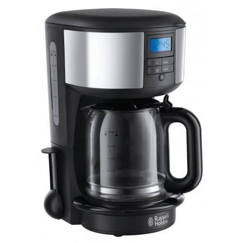 Russell Hobbs Chester digitální kávovar 20150-56