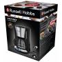 Russell Hobbs Digitální kávovar Victory
