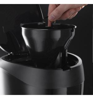 Russell Hobbs Náhradní držák filtru do kávovarů Platinum a Buckingham