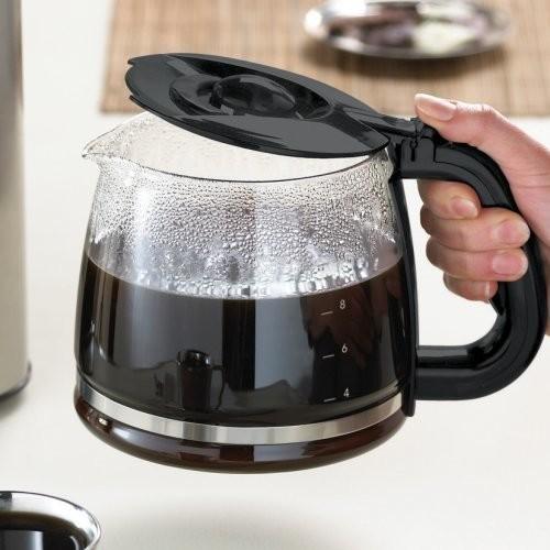 Russell Hobbs Náhradní konvice do kávovarů