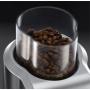 Russell Hobbs Classics mlýnek na kávu