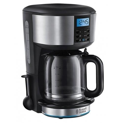 Russell Hobbs Buckingham kávovar 20680-56
