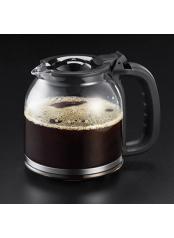 Náhradní konvice do kávovarů 213070
