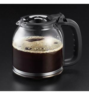 Russell Hobbs Náhradní konvice do kávovarů 213070