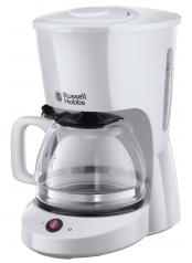Kávovar Textures 22610-56 - bílý