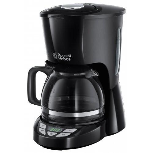 Russell Hobbs Textures Plus kávovar 22620-56