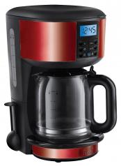 Legacy Red kávovar