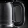 Russell Hobbs Legacy Stainless Steel kávovar