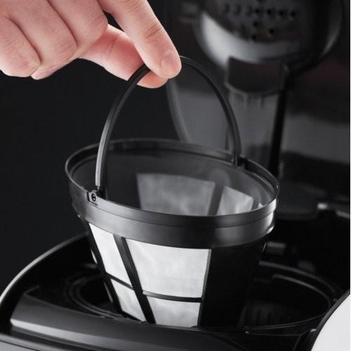 Russell Hobbs Náhradní držák filtru do kávovaru Desire a Mono