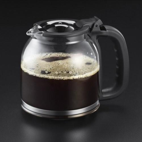 Russell Hobbs Náhradní konvice do kávovaru Mono a Desire