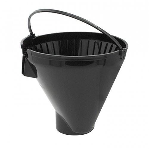 Russell Hobbs Náhradní držák filtru do kávovarů