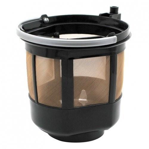 Russell Hobbs Náhradní filtr do kávovaru 22000-56 Chester Grind & Brew