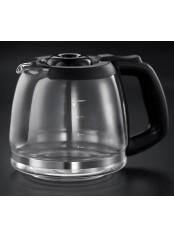 Russell Hobbs Náhradní konvice do kávovaru 22000-56 Chester Grind & Brew