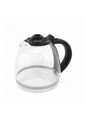 Náhradní konvice do kávovaru Clarity