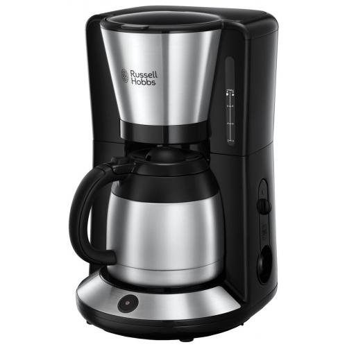 Russell Hobbs Adventure termální kávovar 24020-56