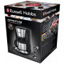 Russell Hobbs Termální kávovar Adventure