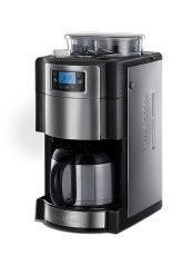 Russell Hobbs Buckingham termální kávovar Grind & Brew