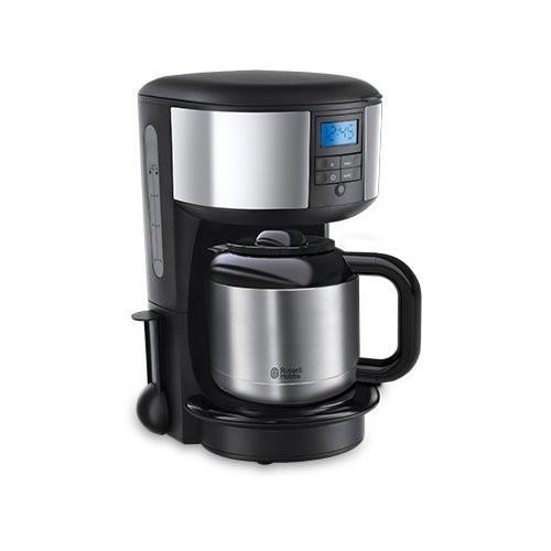 Russell Hobbs Chester termální kávovar 20670-56