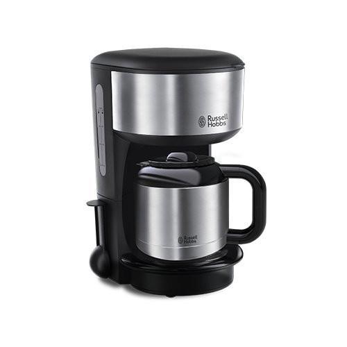 Russell Hobbs Oxford termální kávovar 20140-56