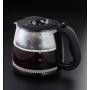 Russell Hobbs Mini Classic kávovar black