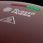 Russell Hobbs Fiesta přístroj na přípravu sladkého pečiva