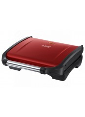 Russell Hobbs Flame red gril