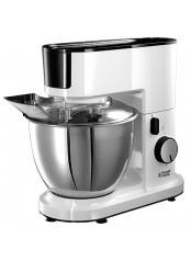 Aura kuchyňský robot