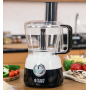 Russell Hobbs Horizon kuchyňský robot
