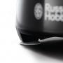 Russell Hobbs Matte Black kuchyňský robot