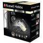 Russell Hobbs Ruční mixér Retro Vintage Cream