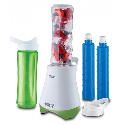 Russell Hobbs Explore Mix & Go Cool 21350-56