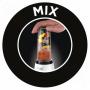 Russell Hobbs Horizon Mix & Go Boost