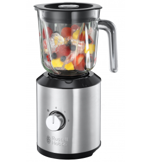 Russell Hobbs Stolní mixér Compact Home