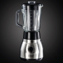 Russell Hobbs Stolní mixér Stainless Steel 2v1