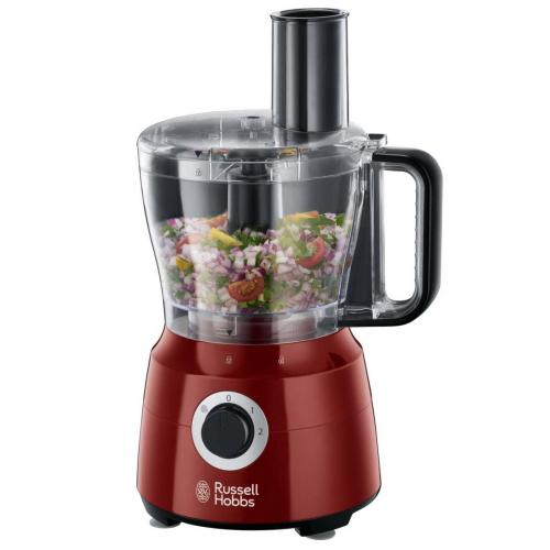 Russell Hobbs Desire kuchyňský robot 24730-56