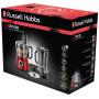 Russell Hobbs Desire kuchyňský robot