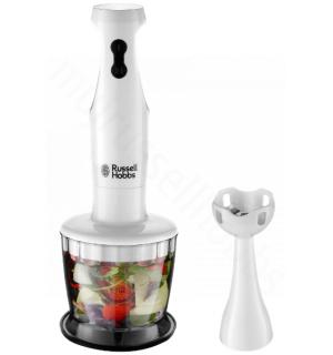 Russell Hobbs My Food tyčový mixér 2v1