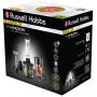 Russell Hobbs Horizon tyčový mixér 3v1