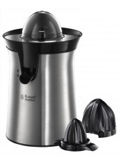 Russell Hobbs Classics lis na citrusy 22760-56
