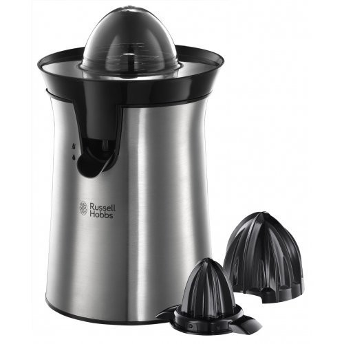 Lis na citrusy Russell Hobbs 22760-56 Classics