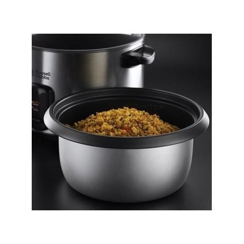Russell Hobbs Náhradní mísa k rýžovaru Cook@Home