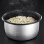 Russell Hobbs Maxicook rýžovar a parní hrnec