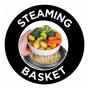 Russell Hobbs Střední rýžovar a parní hrnec 27030-56